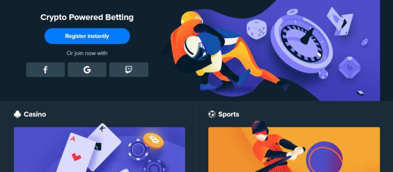 Bonus puan ile ücretsiz bitcoin yuvaları