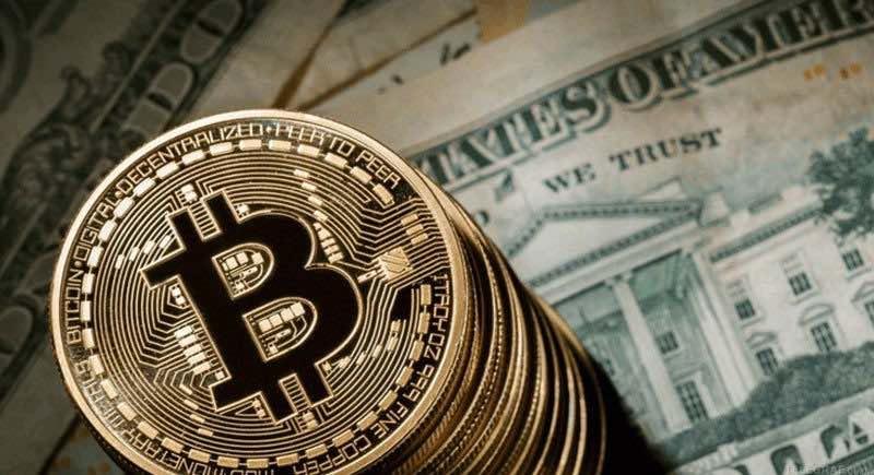 noi cazinouri bitcoin
