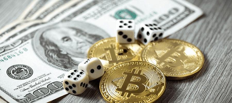 Playtech bitcoin yuvası ücretsiz oyna