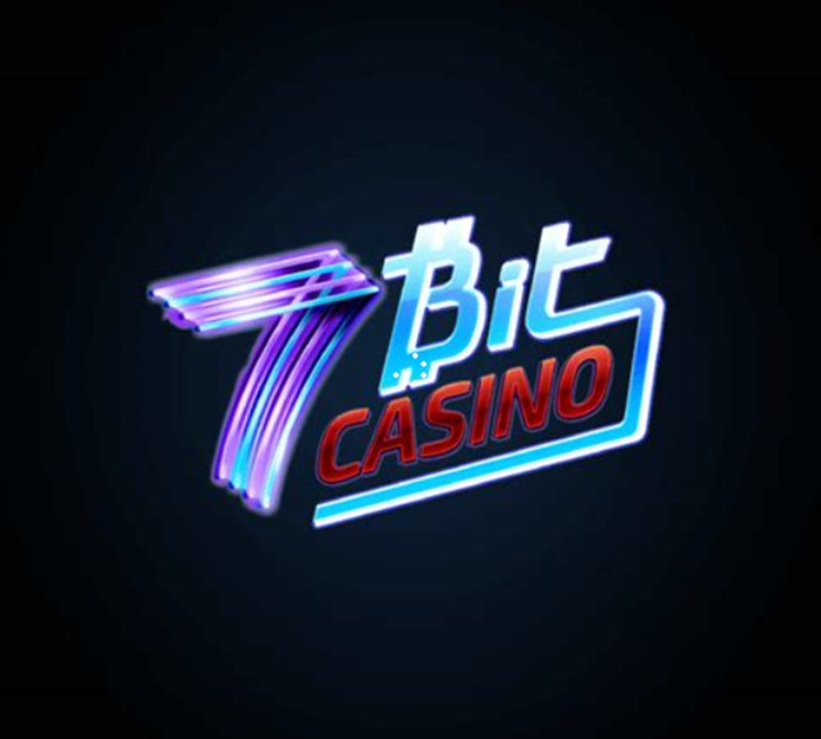 2020 ücretsiz bitcoin casino bonusu