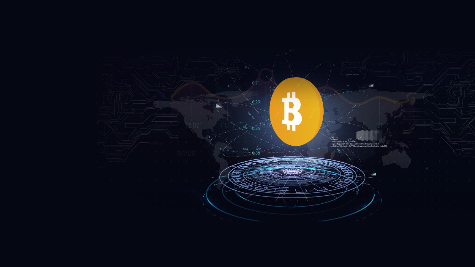 Ocean online bitcoin casino incelemesi