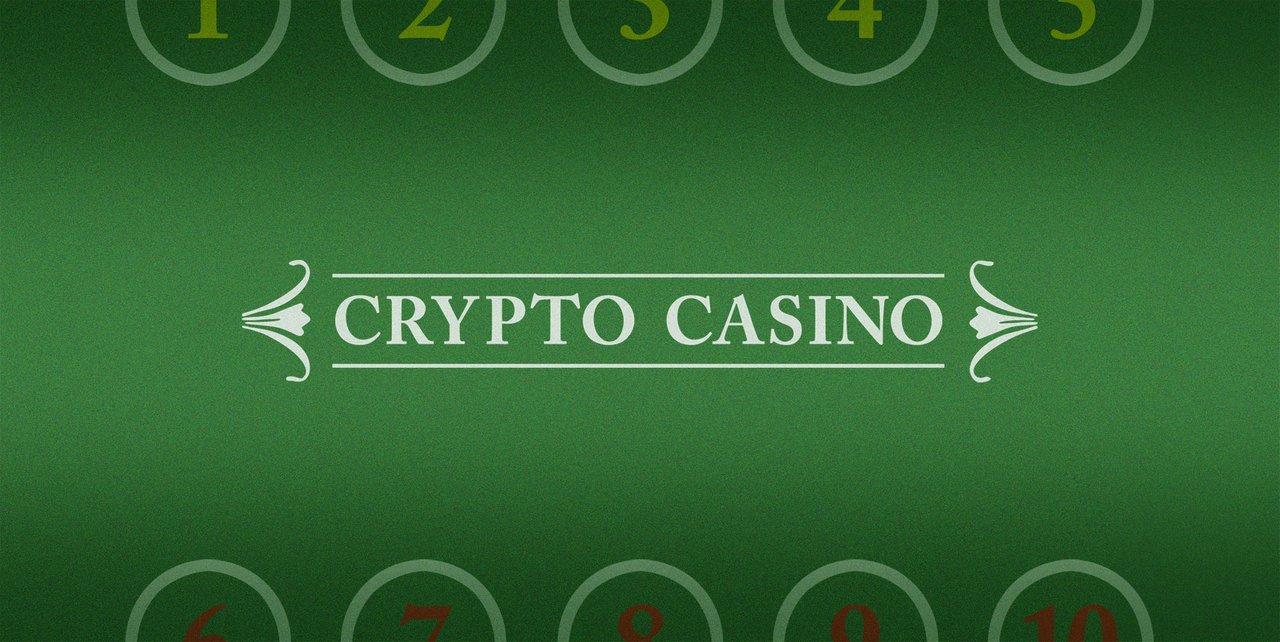 Indianapolis ve Cincinnati arasında bitcoin casino