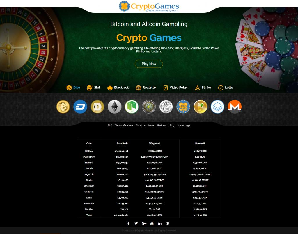 Bet365 bitcoins 322 betting scandal