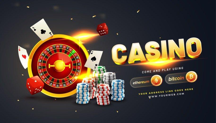 Ücretsiz yeni bitcoin casino oyunları